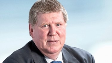 Bruce Munro