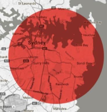 GoCar will launch initially in Sydney.