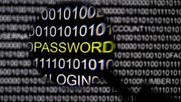 A flaw has been found in a widely used form of encryption called OpenSSL that allows private keys and user information to be extracted from web servers using it.