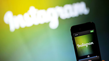 A 10-year-old found a security flaw in Instagram.