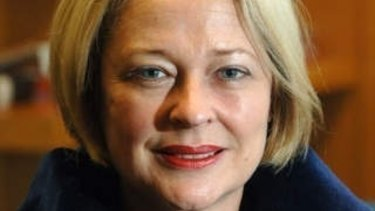 Justice Margaret McMurdo is also behind the push.