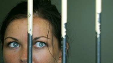 Familiar tale: In 2004, Channel Nine's <i>60 Minutes</i> helped forge the national belief Schapelle Corby's unjust incarceration deprived the nation of a young heroine's wisdom on eyebrow maintenance.