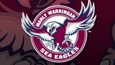 The Manly Sea Eagles are suspected of breaching the salary cap via secret payments to at least one player.