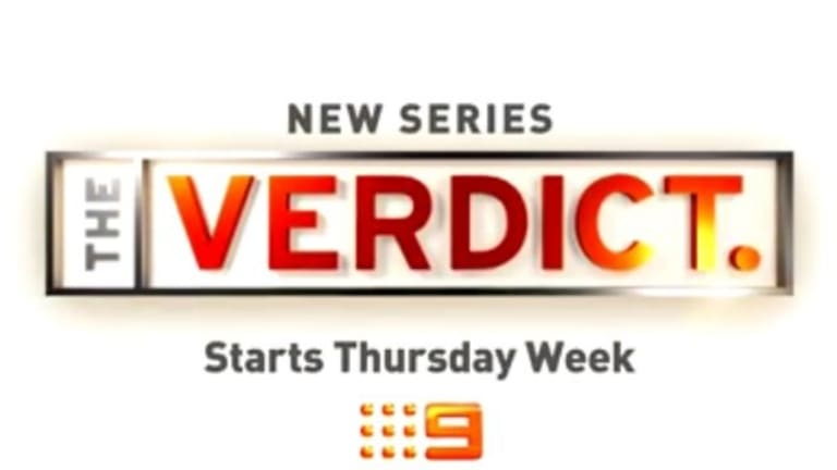 The show has been modeled on a cross between ABC's <i>Q&A</i> and Ten's <i>The Project</i>.
