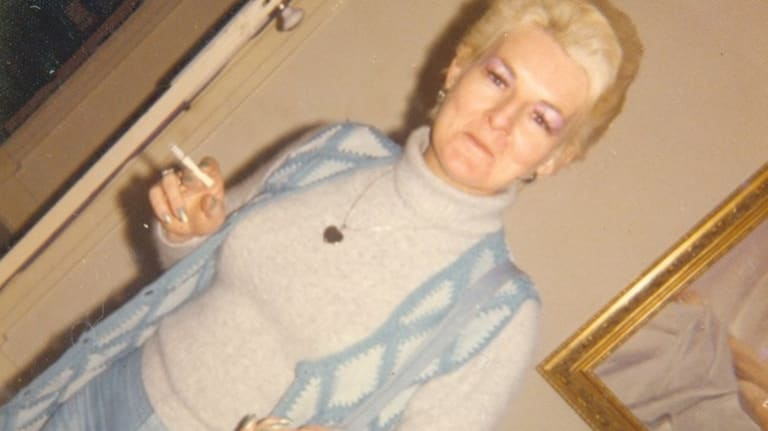 Perth brothel madam Shirley Finn was mysteriously murdered in 1975.