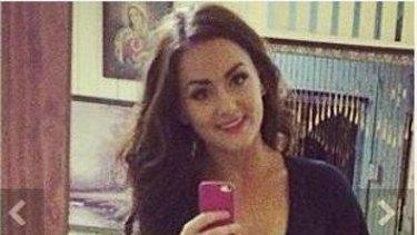 Police believe they have found the body of Rebecca Mackenzie.