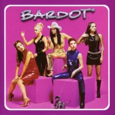 Bardot's debut album hit No. 1 in Australia and New Zealand, and No. 2 in Singapore.