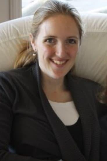 Katrina Dawson was killed in the Sydney siege.