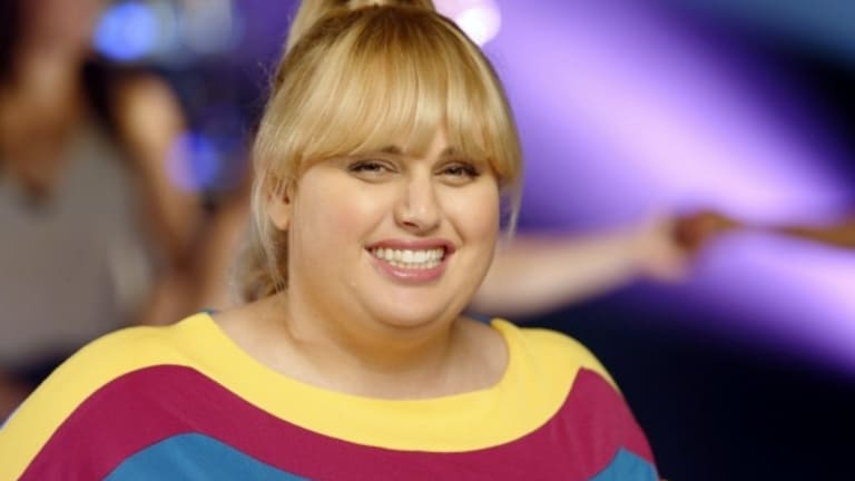 According to a writ filed in the Victorian Supreme Court, Rebel Wilson says her reputation and credit has suffered, and she has been humiliated and embarrassed.