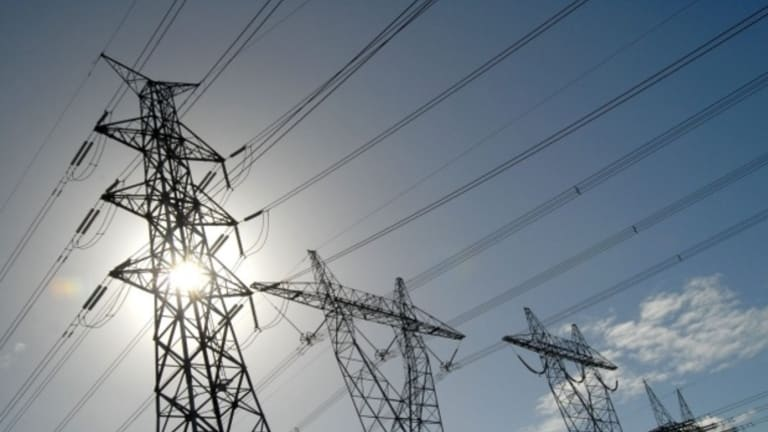 Queensland residents are likely to see a small drop in electricity prices.