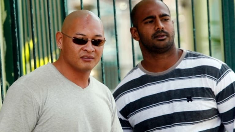 The bodies of Andrew Chan and Myuran Sukumaran will be returned to Australia following their execution.