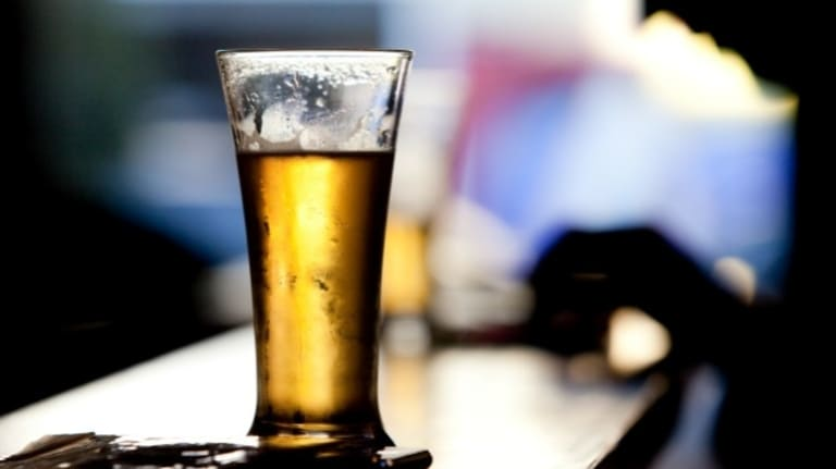 A new study has found that the more alcohol and drugs an employee consumes, the more time they are likely to take off work.
