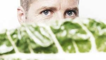 Paleo enthusiast Pete Evans was criticised by nutritional authorities but now seems redeemed.