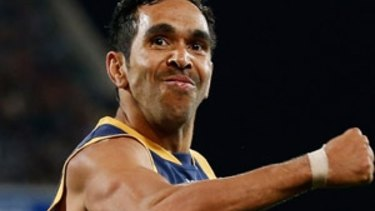 Crows star Eddie Betts is expected to play despite battling illness.