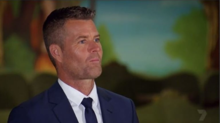 First the kitchen, now the dictionary: the Paleo diet spruiked by Pete Evans has cemented itself as a real thing with an entry in the Australian Concise Oxford Dictionary.