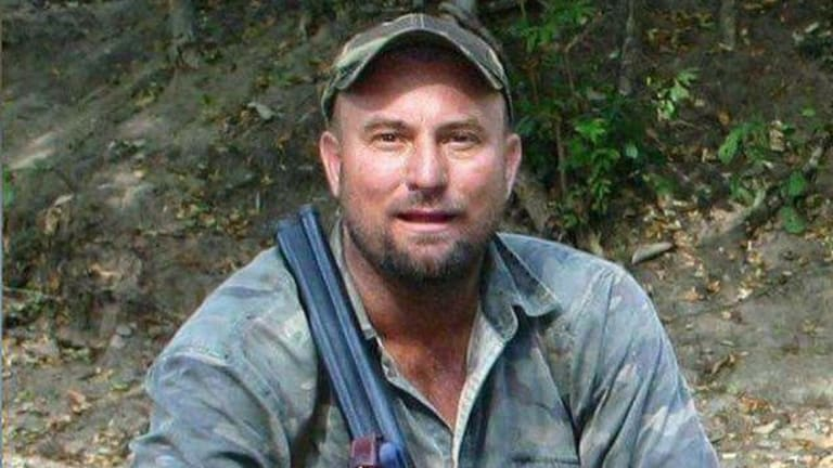 Theunis Botha, a well-known big-game hunter from South Africa, had taken high-paying customers on legal excursions for three decades.