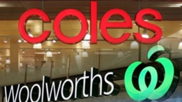 Choice found the most expensive basket of goods at Coles for $170.54, followed by Woolworths ($168.74).