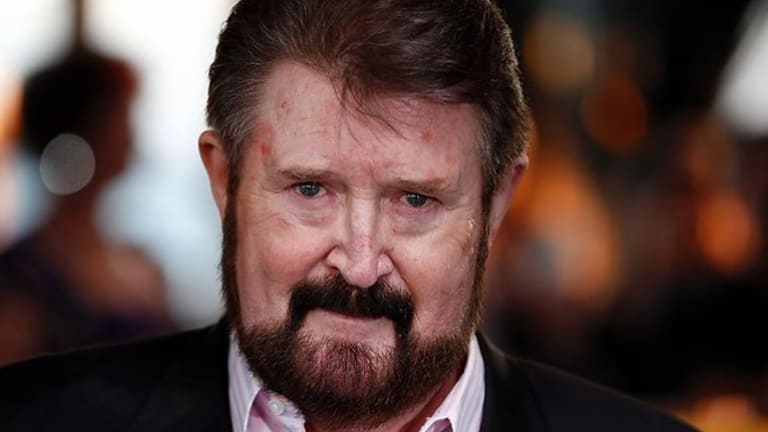 Derryn Hinch has faced a hurdle in his pitch for a Senate seat.