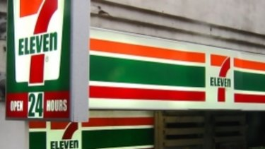 7-Eleven alone has so far repaid workers $59 million.