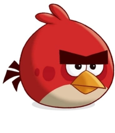 Participants who played the popular 2D game Angry Birds received fewer cognitive benefits.