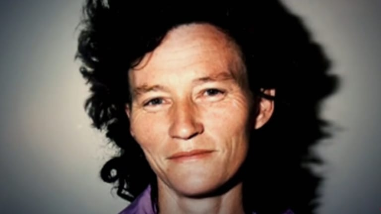 Catherine Birnie and her husband raped, stabbed, strangled and clubbed to death four women.