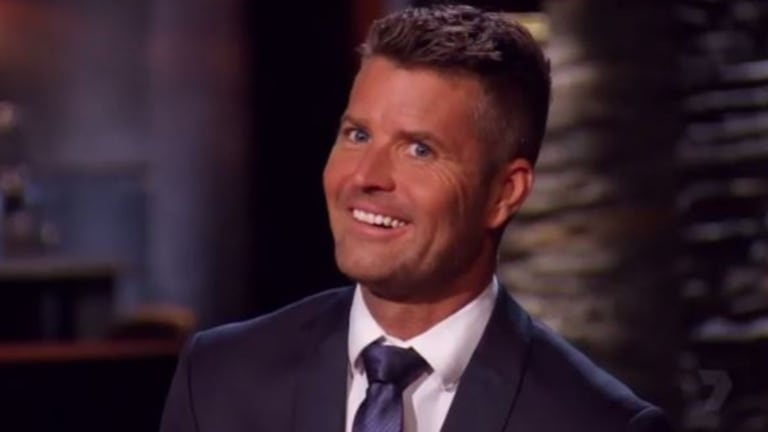 Pete Evans has come under fire from nutritionists for his claims about the so-called paleo diet and other health advice.