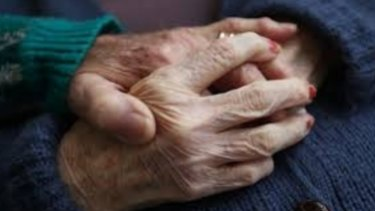 Victoria could legalise euthanasia in 2017.
