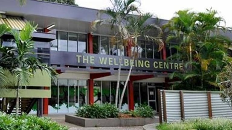 Child abuse royal commission: Counsellor showed boys ...
