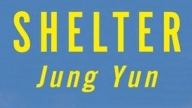 Shelter Jung Yun