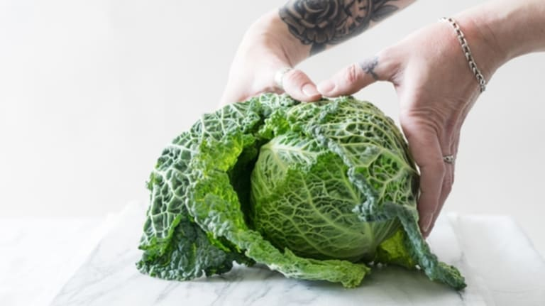 Meal preppers: prepping for the apocalypse?