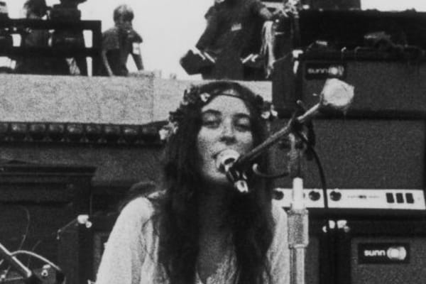 Image result for THE INCREDIBLE STRING BAND woodstock