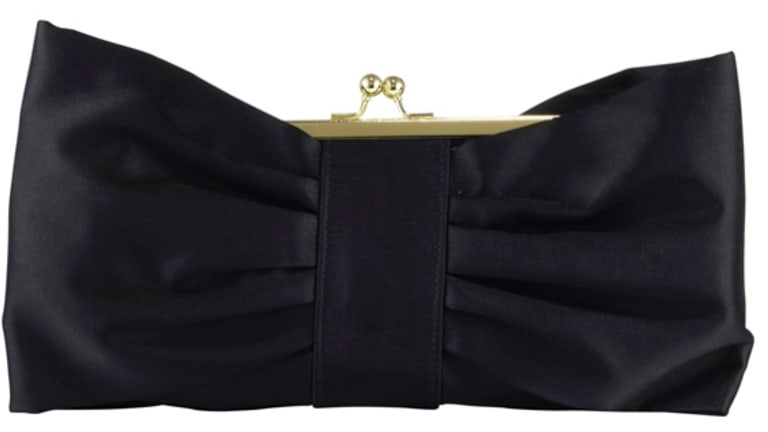Colette By Hayman Clutch