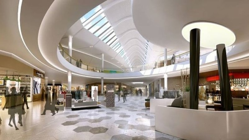 Bt S Best Queensland S Top 10 Shopping Centres