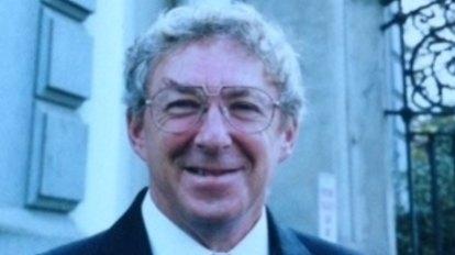 Eric Vance: scientific leadership and achievement