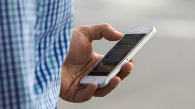 Calls and SMS will get cheaper from next year if telcos pass on savings.