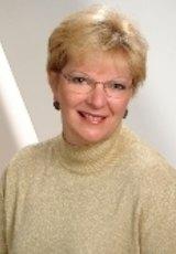 Sherri Tenpenny, in a photo taken from her website.