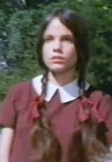 Erica Johnston, <i>Homicide</i>, 1973.