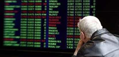 ASX closes above 6500 in late rally
