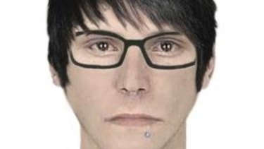 Police want to speak to this man over an indecent assault