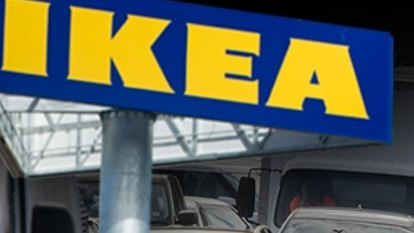 Seriously, Perth needs a dedicated IKEA off-ramp