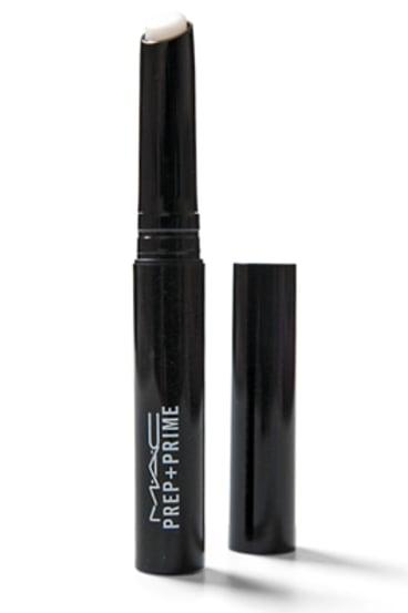 M.A.C Prep + Prime Lip Base, $33.