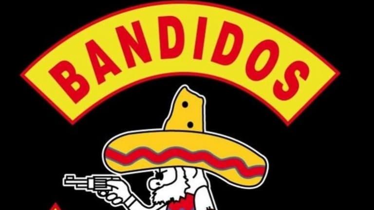 Five Bandidos bikies have had jail sentences increased.