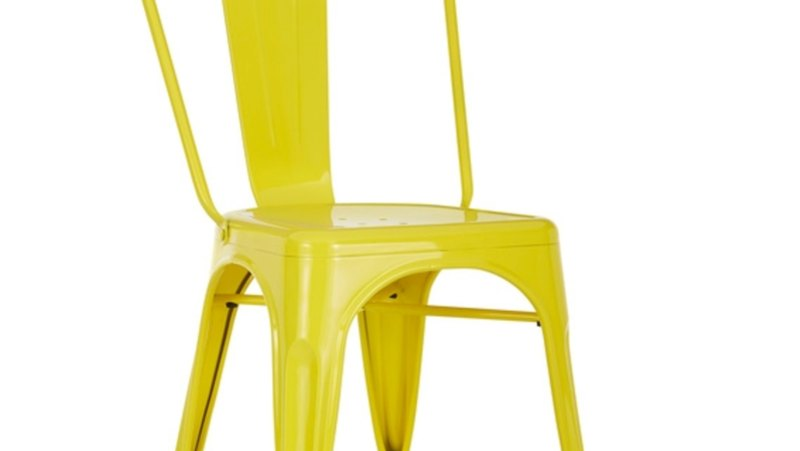 Fantastic Furniture Forced To Recall Toe Slicing Chairs