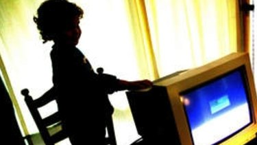 A Norwegian newspaper has revealed that the world's largest child abuse website was being run by Australian police.