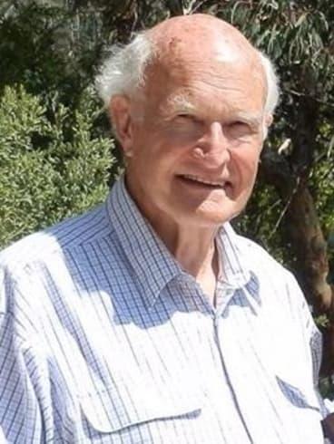 Former Eden-Monaro MP Bob Whan has died.