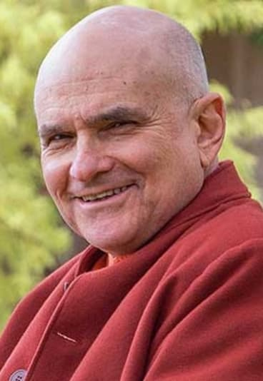 Swami Shankarananda, American-born Russell Michael Kruckman, had 'secret sexual relations' with residents of the school.