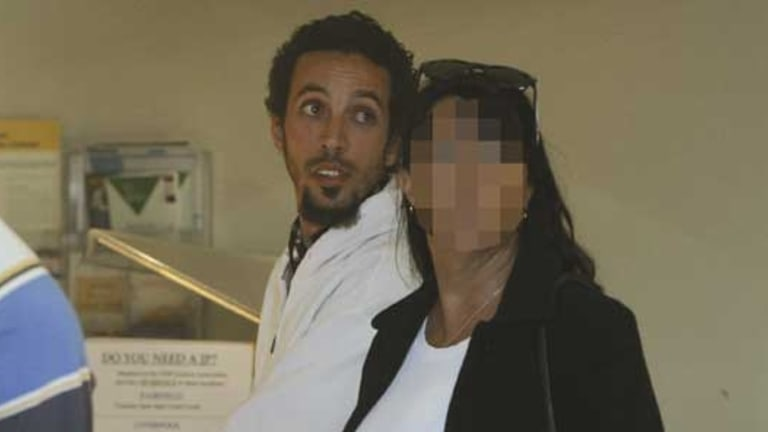 Kodi James Maybir: Guilty of murdering a seven-year-old boy.