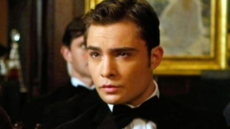 Gossip Girl's Ed Westwick is being investigated over rape claims.