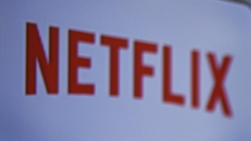 US Netflix blocked? Here's how to fix it - and watch everything