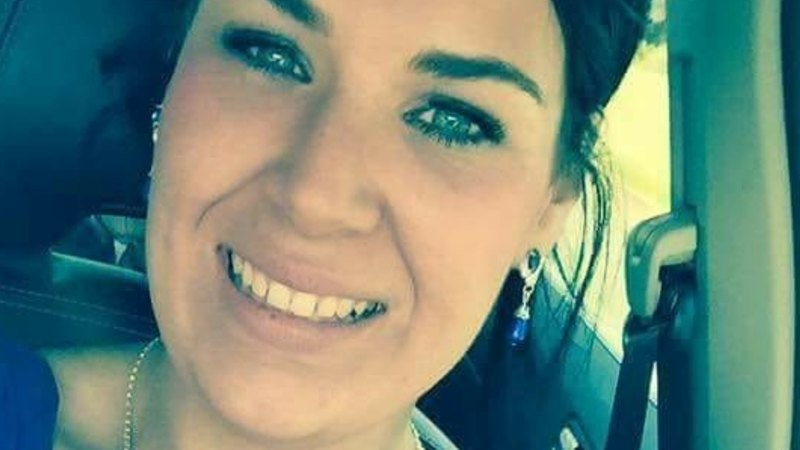Wagga Wagga teen charged with murder of Allecha Suzette Boyd
